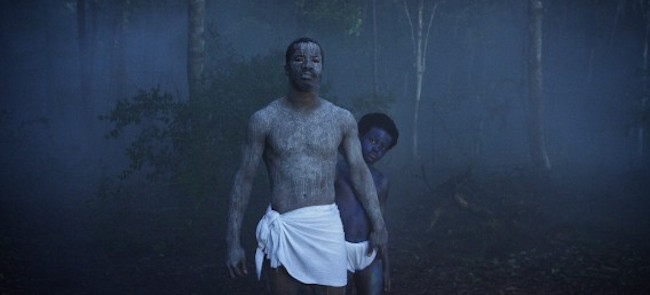 The birth of a nation 600x338