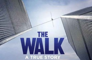 the-walk-movie-review.jpg