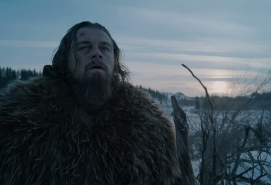 the_revenant_trailer_alexa_leo.png
