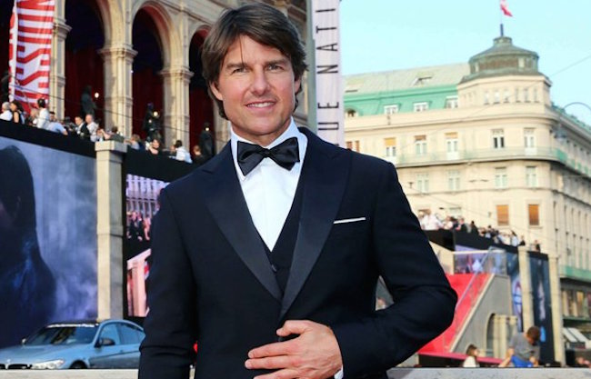 tom_cruise_mission_impossible_premiere_vienna_h_15.jpg