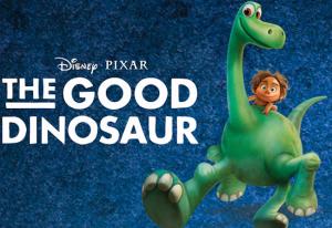 yayomg-the-good-dinosaur.png