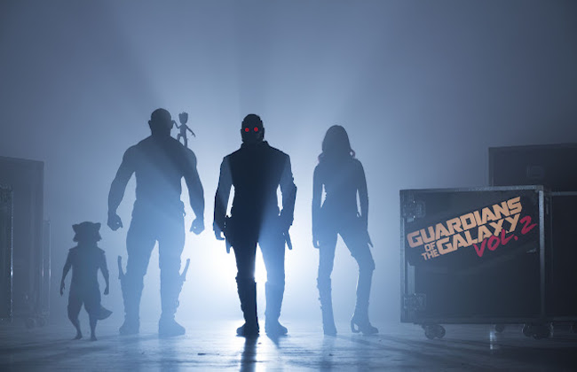 Guardians_of_the_Galaxy_Vol_2.jpg