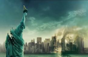 サンダンス2冠の奴隷蜂起映画『The Birth of a Nation』が来年のアカデミー賞を席巻する!?