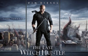 The-Last-Witch-Hunter-1.jpg