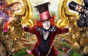 alice-through-the-looking-glass-new-poster.jpg