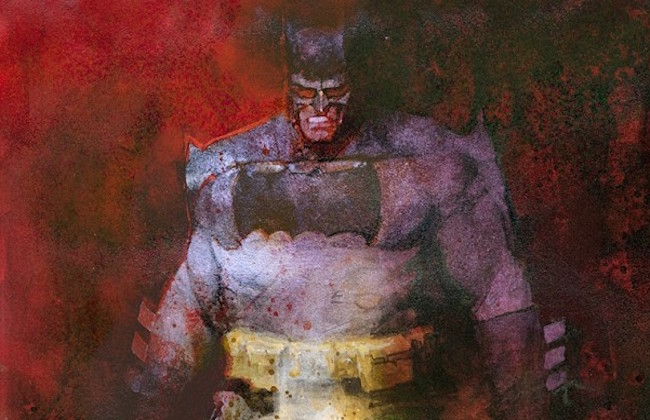 batman-art-bill-sienkiewicz-2.jpg