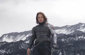 『X-MEN:アポカリプス』のスーパーボウル特報を画像で振り返る