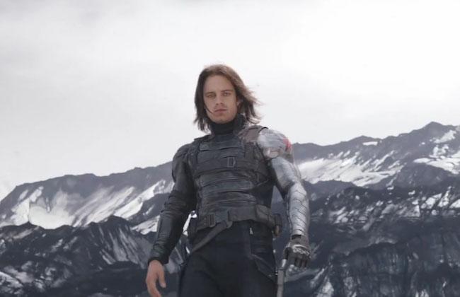『キャプテン・アメリカ/シビル・ウォー』のスーパーボウル特報を画像で復習