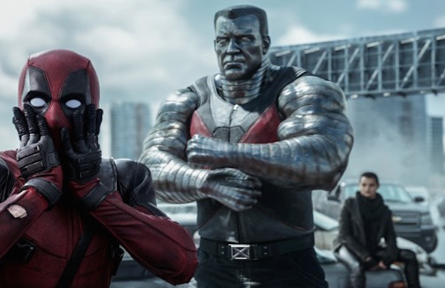 deadpool-colossus-600x338.jpg