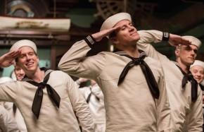 Netflixが『百獣王ゴライオン』と『機甲艦隊ダイラガーXV』のリミックス・シリーズを製作!