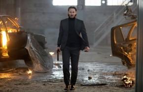チャン・イーモウ監督、マット・デイモン主演の『長城』が2017年2月公開に延期