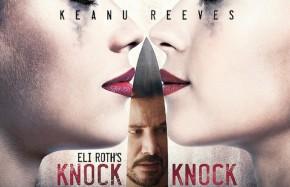 knock-knock.jpg