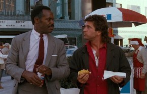 lethal-weapon-1-danny-glover-mel-gibson-600x337.jpg