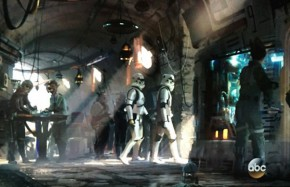 star-wars-land-concept-art-3.jpg