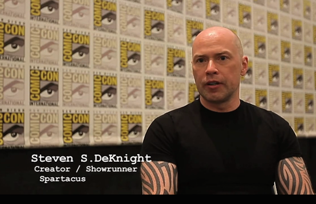 steven-s-deknight-showrunners-spartacus-comic-con.png