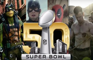 super-bowl-50-trailers-167857.jpg