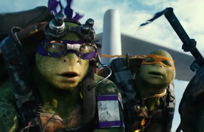 teenage-mutant-ninja-turtles-2-image.png