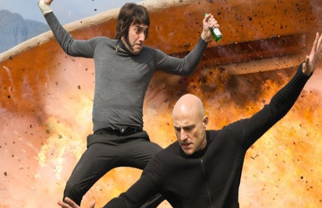 the-brothers-grimsby-sacha-baron-cohen-mark-strong-600x338.jpg