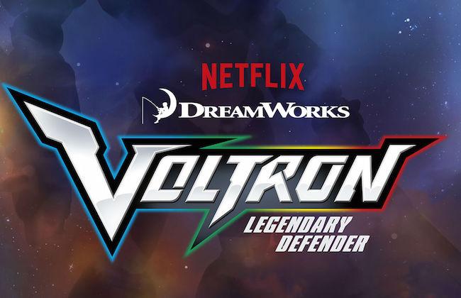 voltron-legendary-defender-netflix-poster.jpg