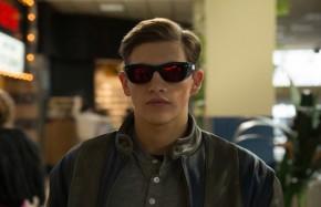 Huluドラマ『11.22.63』第2話レビュー(ネタバレあり)「The Kill Floor」
