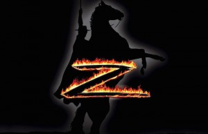 zorro-wallpaper1803.jpg