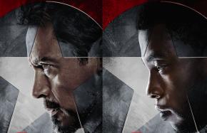 『スターウォーズ』スピンオフ映画ではハン・ソロとチューバッカの出会いも描かれる!