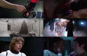 『スターウォーズ/フォースの覚醒』、デイジー・リドリーのオーディション映像が公開!
