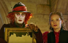 Alice-Through-The-Looking-Glass-trailer-1.jpg