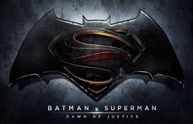 Batman-V-Superman-Dawn-of-Justice-Logo-620x370.jpg