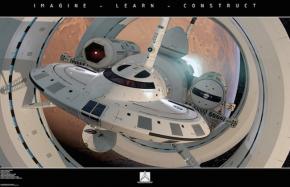 IXS_Enterprise_Leaving_Mars__Poster___red____Flickr_-_Photo_Sharing_.png