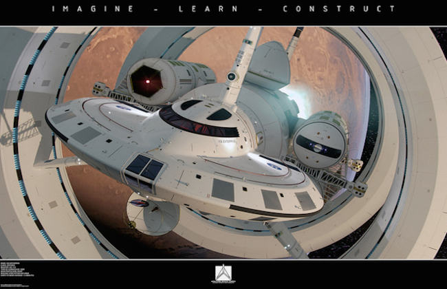 IXS_Enterprise_Leaving_Mars__Poster___red____Flickr_-_Photo_Sharing_.png