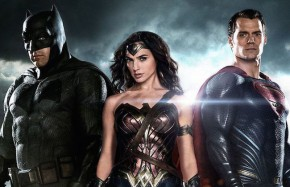 batman-vs-superman-.jpg
