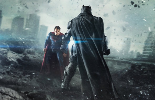 batman-vs-superman-imax-poster.jpg