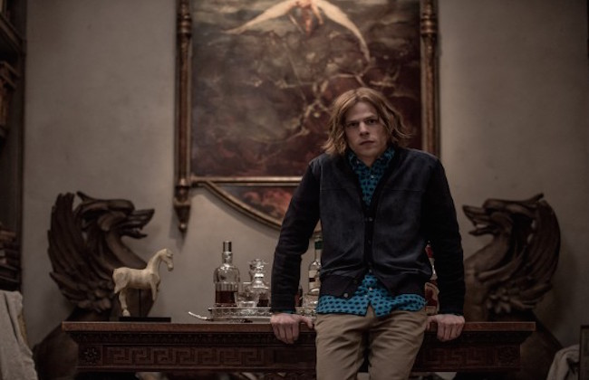 batman-vs-superman-jesse-eisenberg-lex-luthor-600x399.jpg