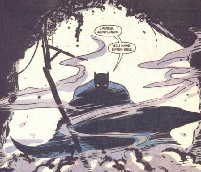 batman-year-one-panel-600x565