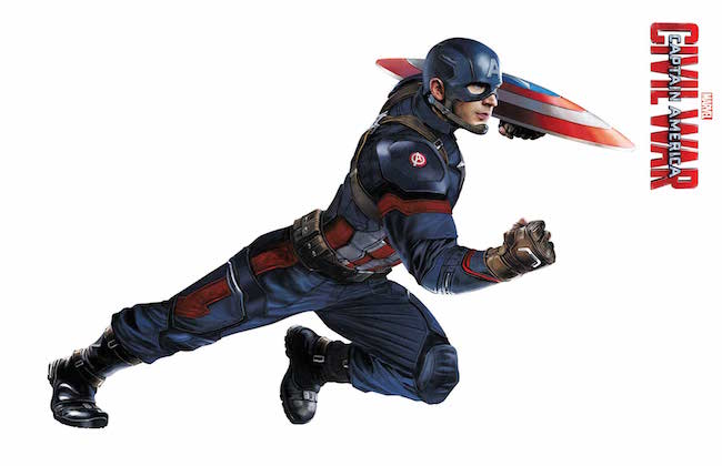 captain-america-civil-war-cap-promo-art.jpg