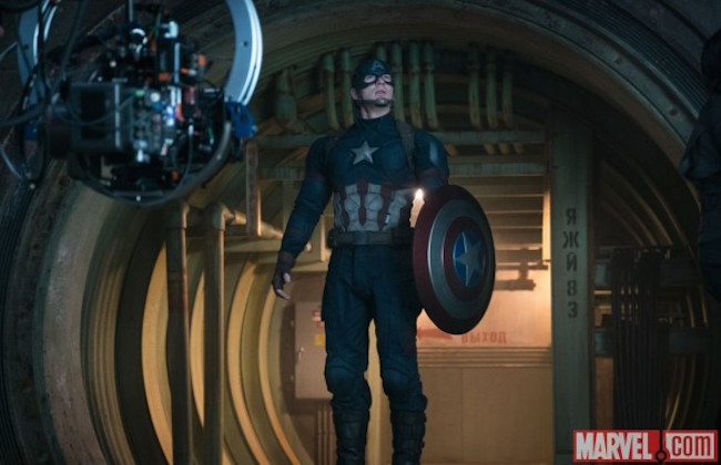 captain-america-civil-war-image-600x400.jpg