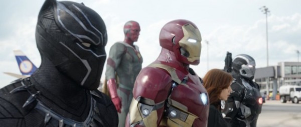 Captain america civil war iron man black panther 600x315
