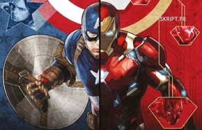 captain-america-civil-war-promo-art-3.jpg