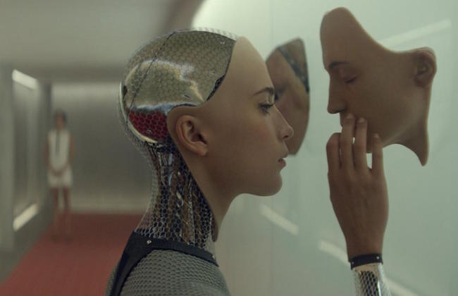 ex-machina-alicia-vikander.jpg