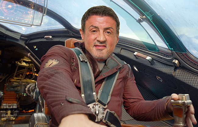guardians-2-stallone-pic.jpg