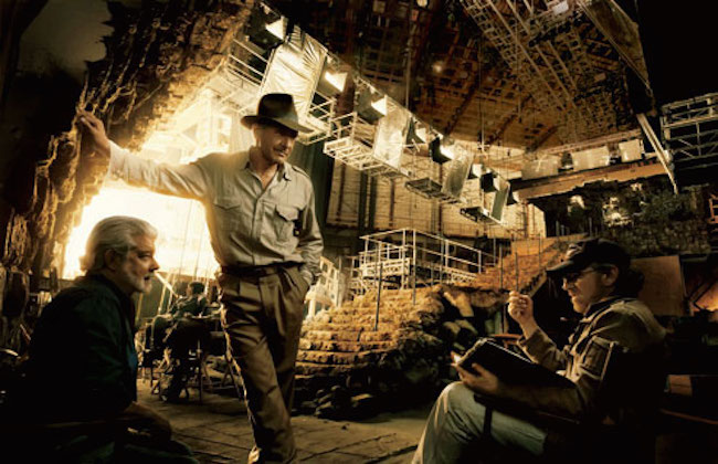 indiana-jones-harrison-ford-steven-spielberg-george-lucas.jpg