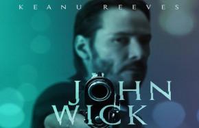 john-wick-poster1.jpg