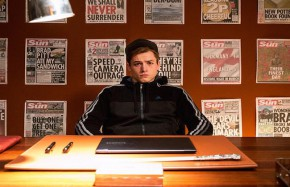 kingsman-the-secret-service-taron-egerton.jpg