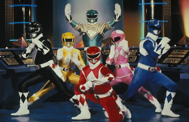 power-rangers-600x409.jpg