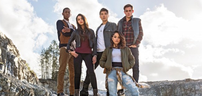 Power rangers movie cast image 600x401 2