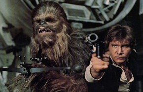 star-wars-chewbacca-.jpg