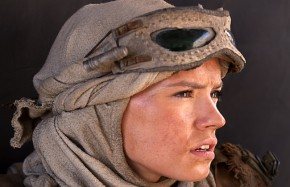 star-wars-the-force-awakens-daisy-ridley.jpg