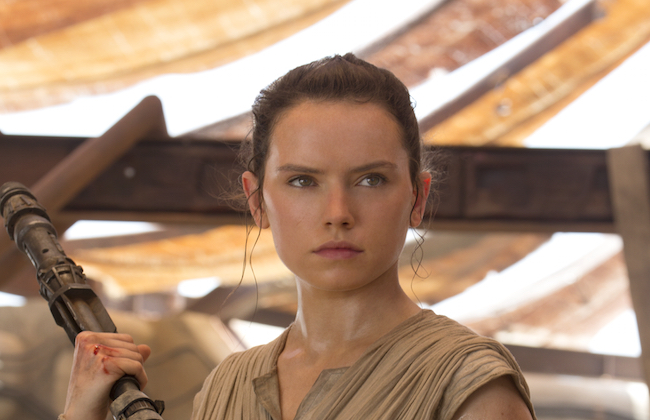 star-wars-the-force-awakens-rey-daisy-ridley.jpg