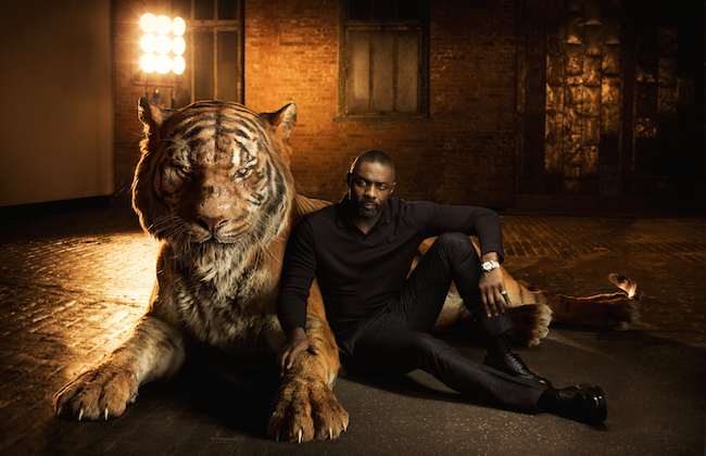the-jungle-book-idris-elba.jpg
